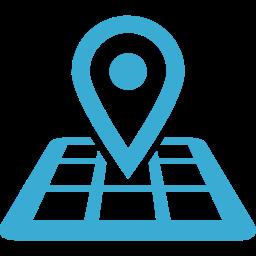地図上に円グラフを表示したい その1 Bingマップ 京都市人口他 すばらしきofficeとアドインの世界