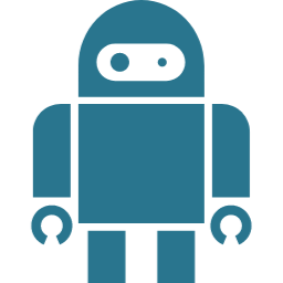 テスト自動化とrpa すばらしきofficeとアドインの世界