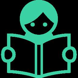 語学学習とテクノロジーと科学について すばらしきofficeとアドインの世界
